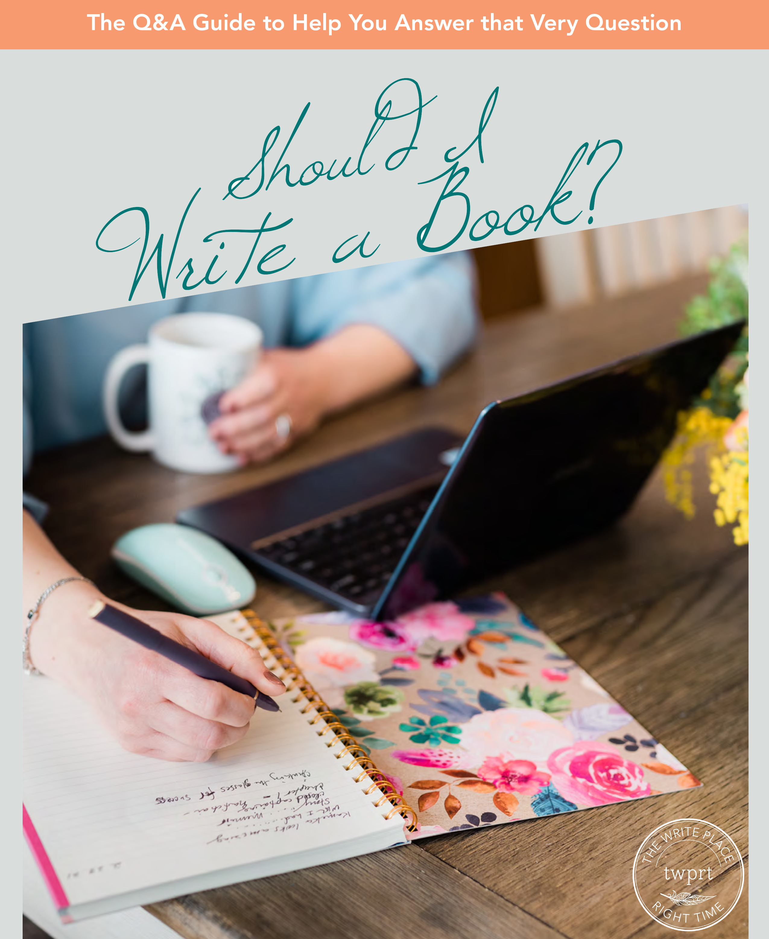So You Want to Write a Book...The Q&A Guide (1)-1