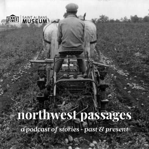 Copy-of-SAM-Northwest-Passages-FB